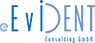 ECEviDent's Company logo